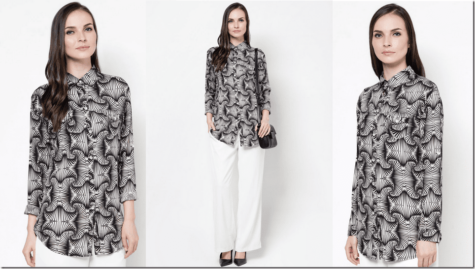 abstract-pattern-cotton-blouse