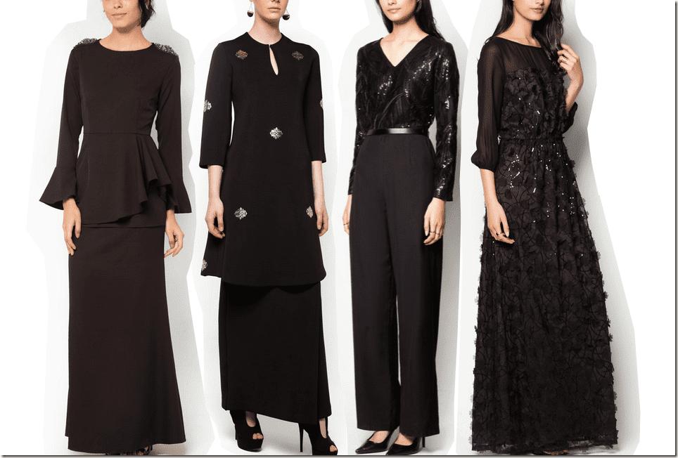all-black-for-raya-2015