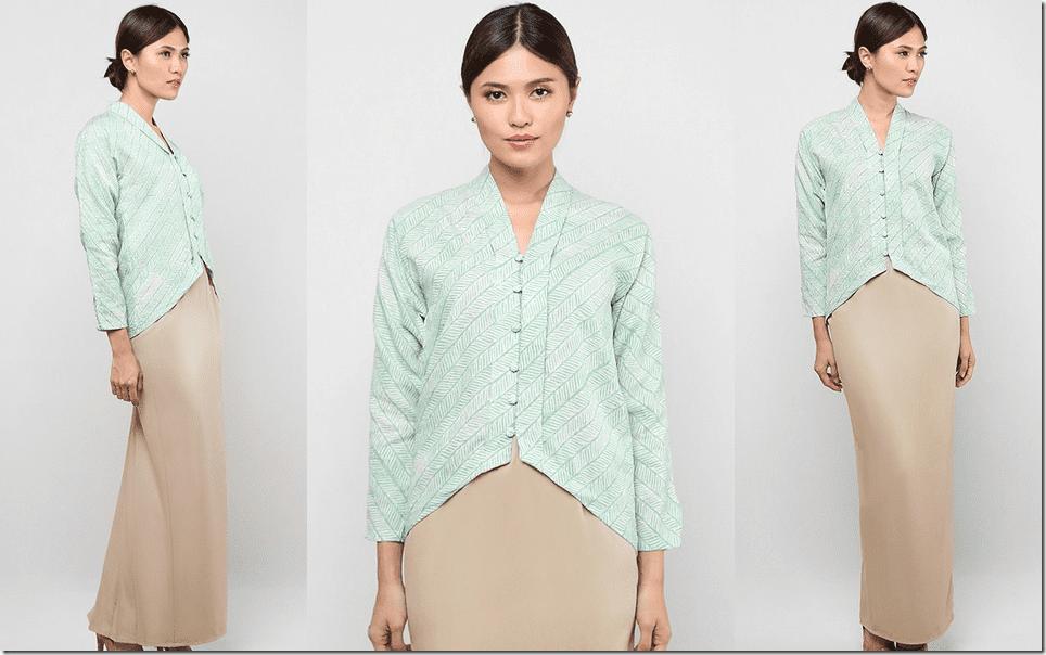 batik-modern-kebaya-green-nude