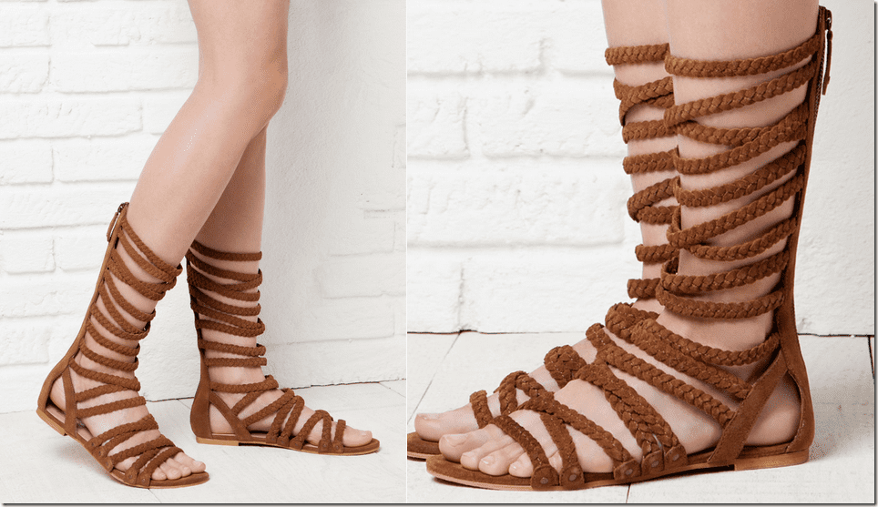 brown-leather-gladiator-sandals