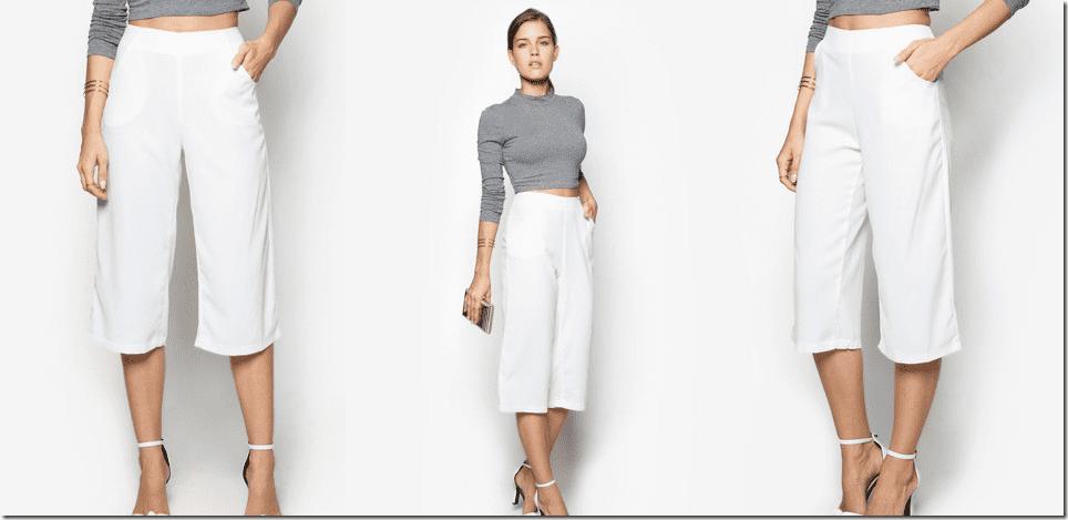 chic-white-culottes