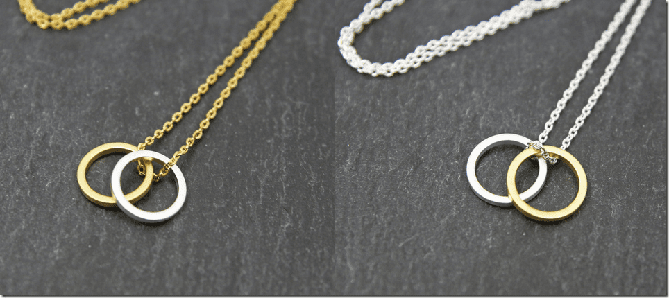 duo-circle-necklace