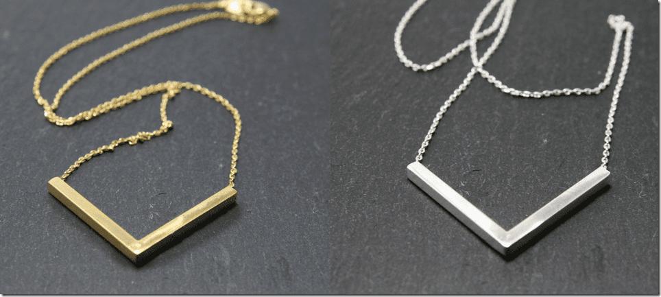 geometric-chevron-v-necklace