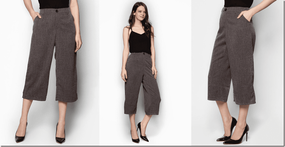 grainy-grey-textured-culottes