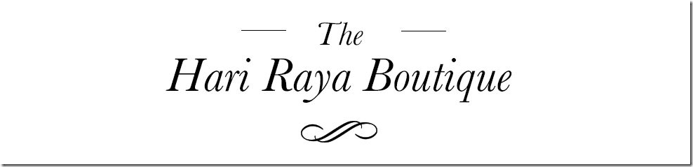 hari-raya-2015-boutique