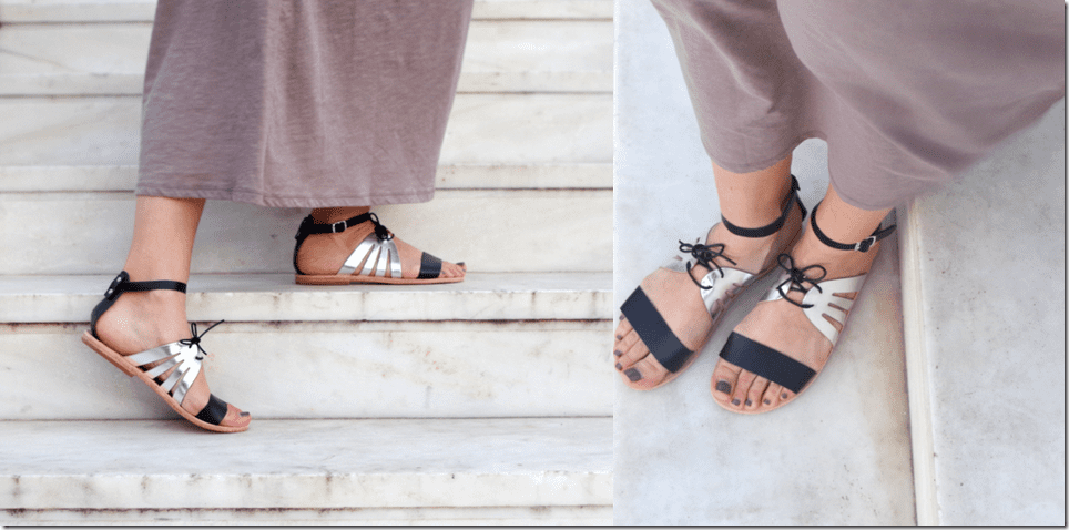 kamares-elegant-handmade-leather-sandals