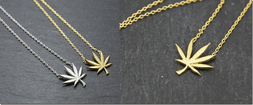 marijuana-leaf-necklace
