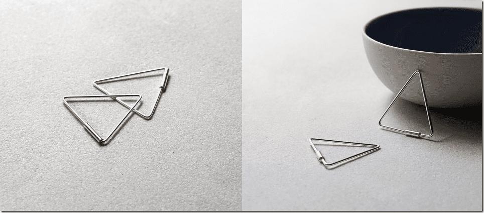 mini-triangle-hoop-earrings