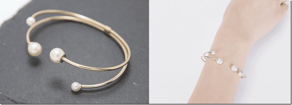 pearl-branch-bangle-bracelet