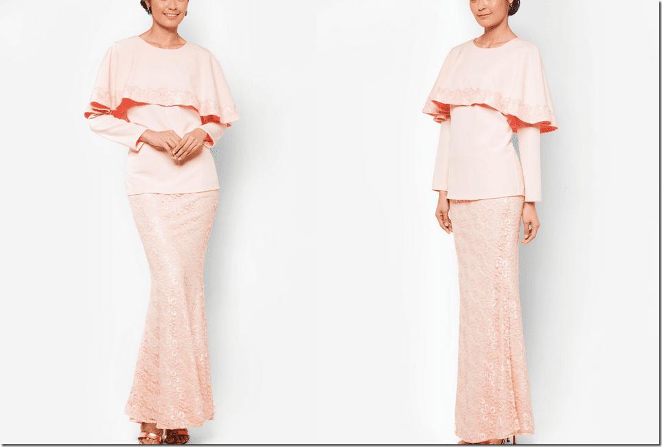 pink-modern-kurung-lace-cape
