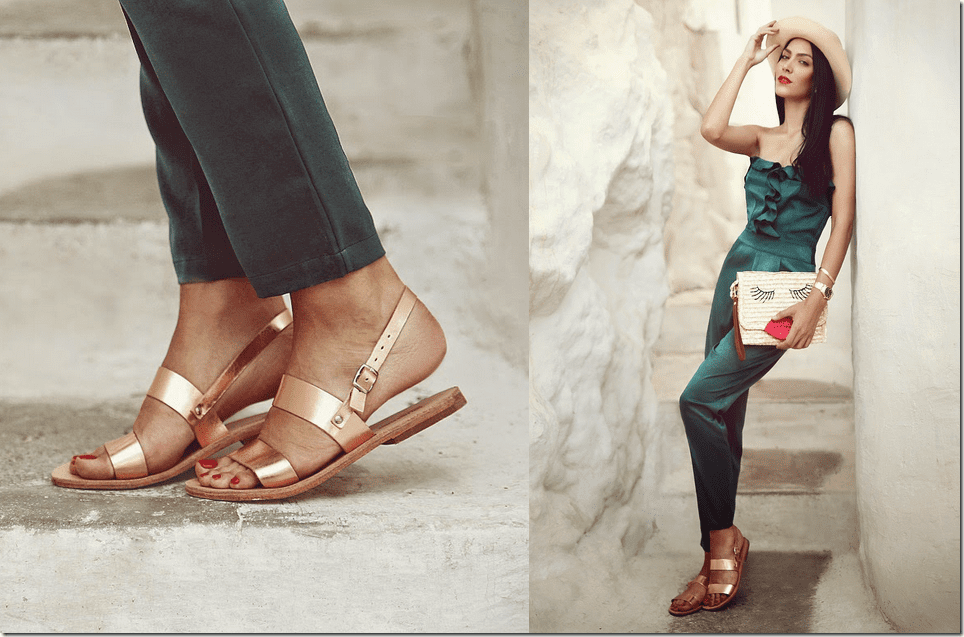 plato-rose-gold-leather-sandals