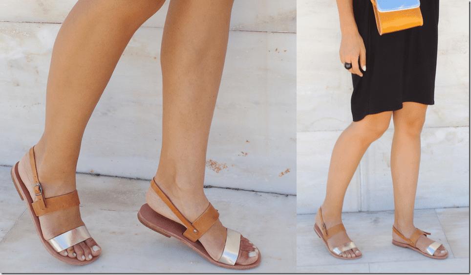 plato-tan-gold-leather-sandals