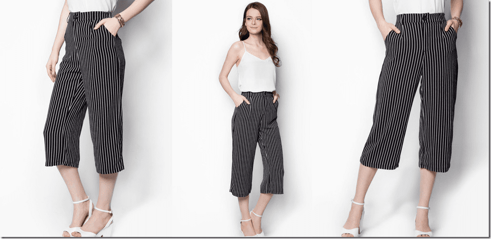 striped-printed-culottes-pockets
