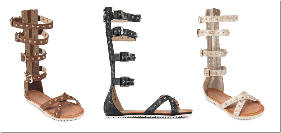 tall-studded-gladiator-sandals