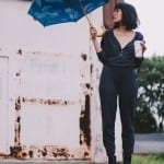Fashionista NOW: Don't Let Your Umbrella Kill Your Style This Monsoon Season