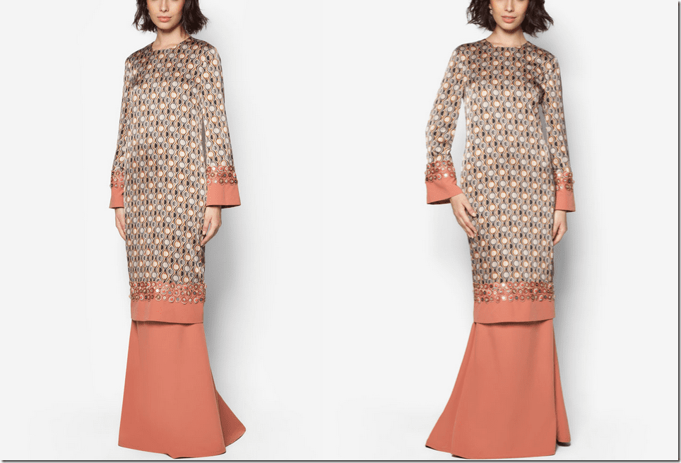 abstract-embellished-baju-kurung
