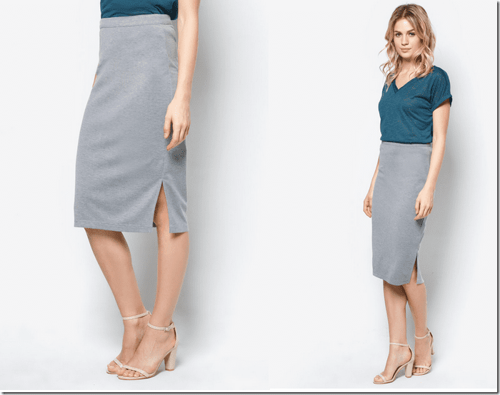 basic-grey-midi-pencil-skirt