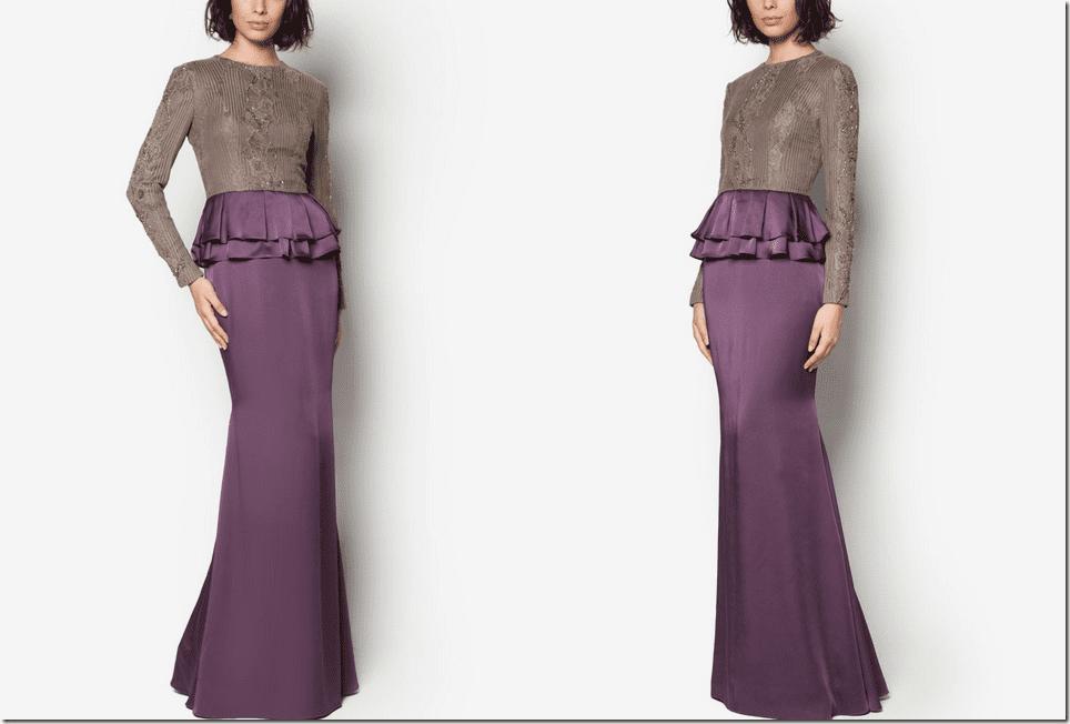 beaded-peplum-long-dress