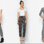 Fashionista NOW: 7 Harem Pants You Actually Want To Wear