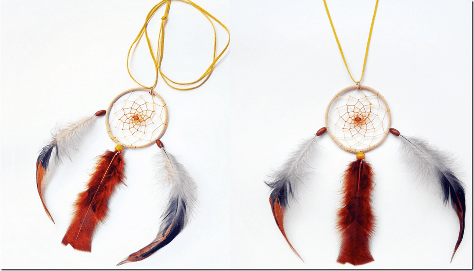earthy-boho-dream-catcher-necklace