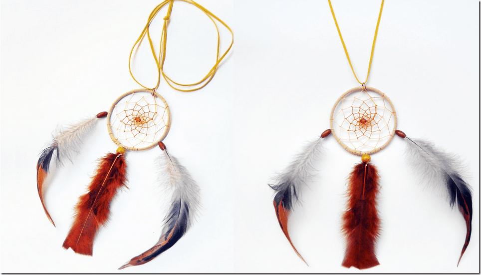 earthy-boho-dream-catcher-necklace