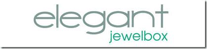 elegant-jewelbox