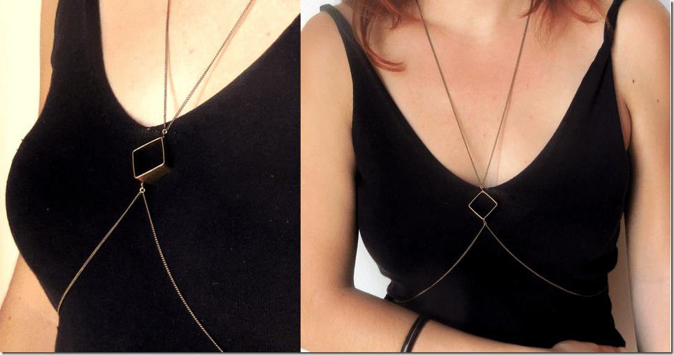 gold-brass-geometric-chevron-body-chain