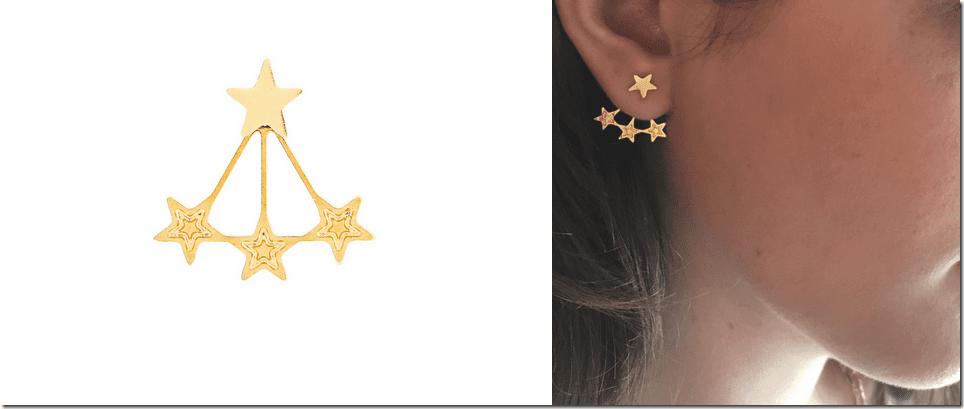 gold-star-ear-jacket-earrings