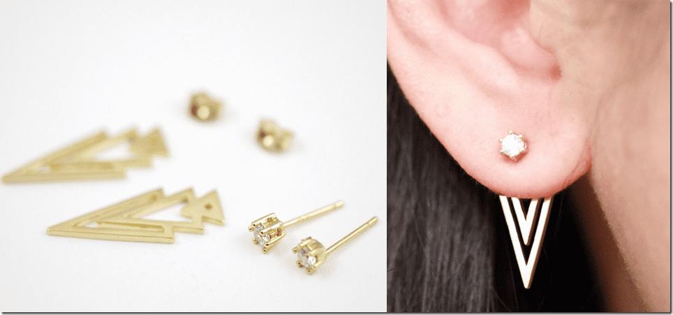 gold-triangle-ear-jacket-earrings