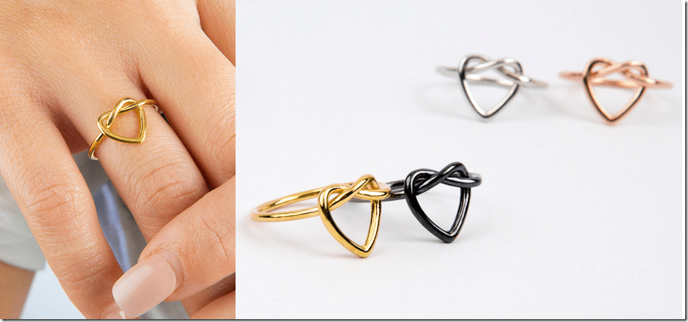 heart-knot-ring