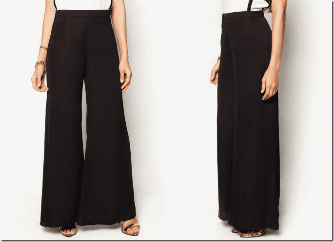 high-waist-elegant-black-palazzo-pants