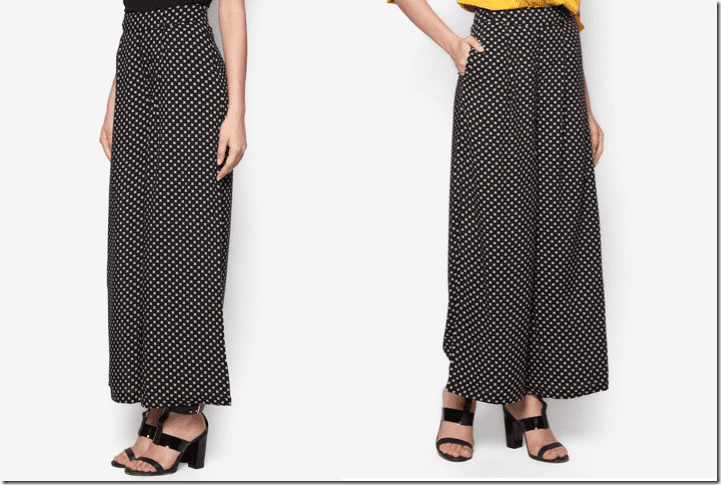 high-waist-patterned-palazzo-pants