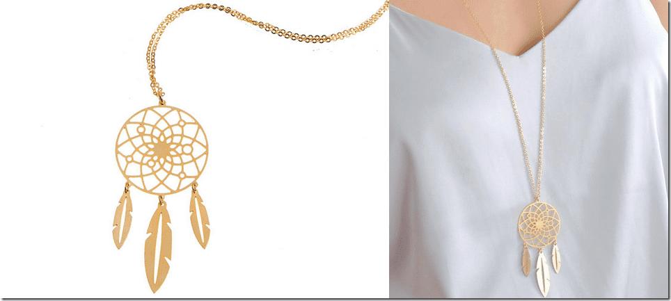 long-gold-dream-catcher-necklace