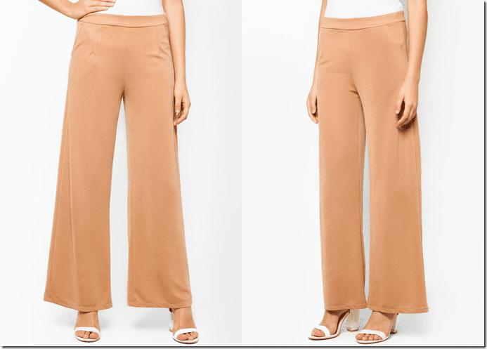 nude-stretchable-palazzo-pants-pockets