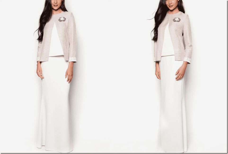 off-white-rosette-baju-kurung