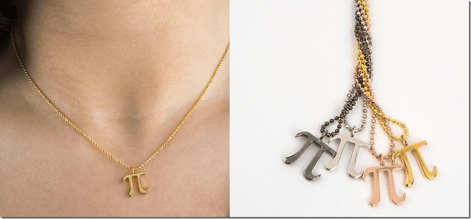 pi-pendant-necklace