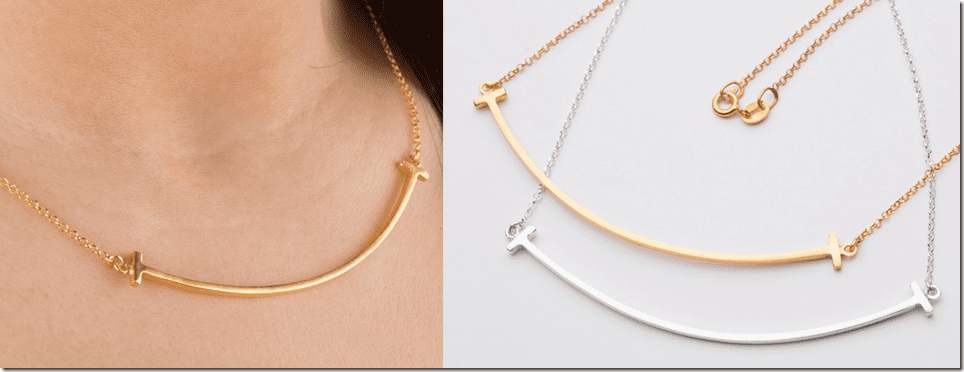 smile-pendant-necklace
