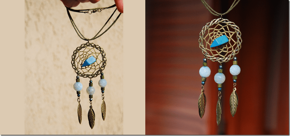 statement-boho-quartz-dream-catcher-necklace