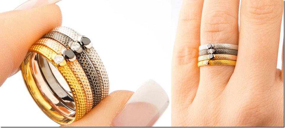 swarovski-zircon-stacking-ring