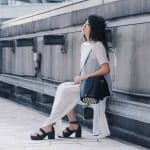 FASHIONISTA NOW: The Pros And Cons Of The Bucket Bag Trend