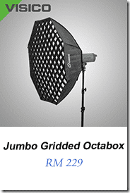 jumbo-gridded-octabox
