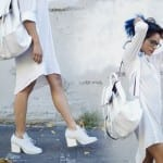 Fashionista NOW: 10 Top To Toe White OUT Outfit Ideas
