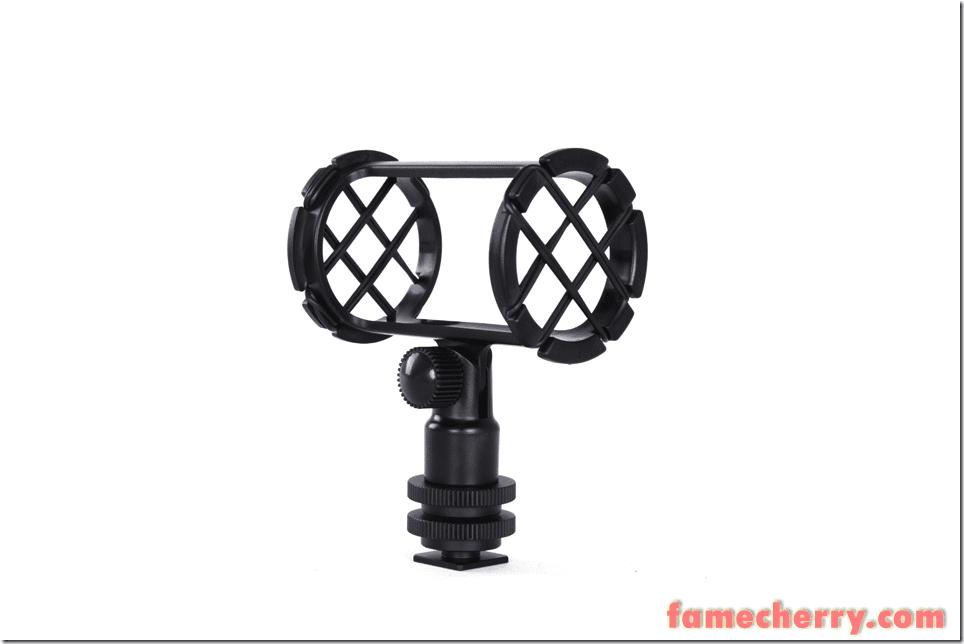 boya-shotgun-microphone-set-PVM1000-2