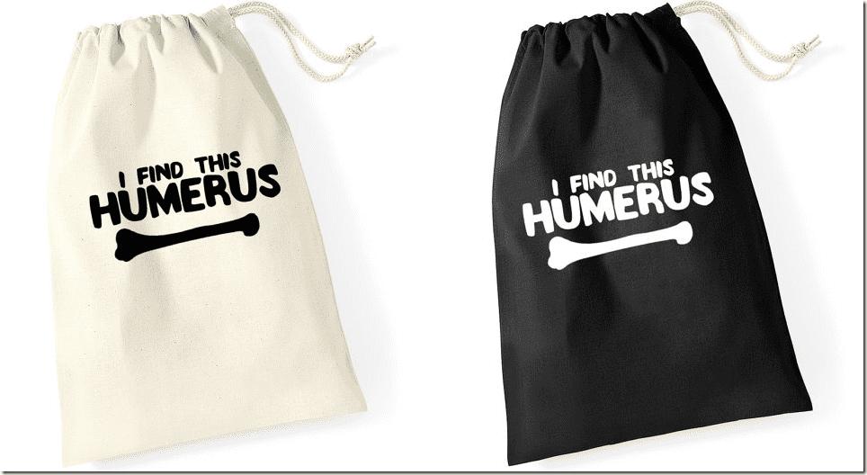 funny-bone-cotton-bag