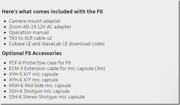 info-on-zoom-f8-k