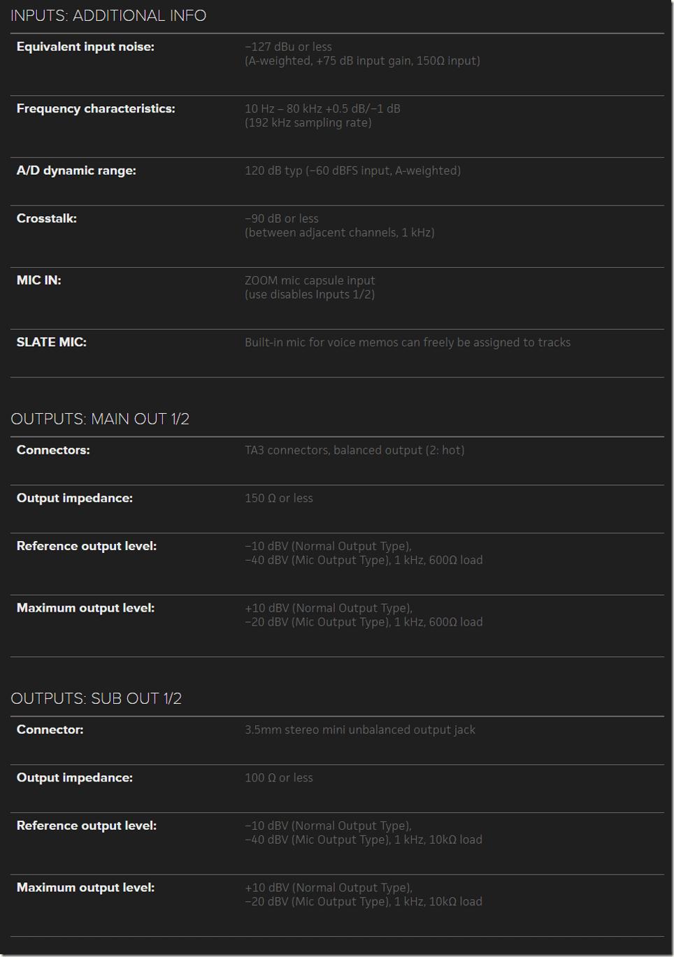 info-on-zoom-f8-m