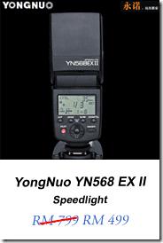 yn-568-ex-ii