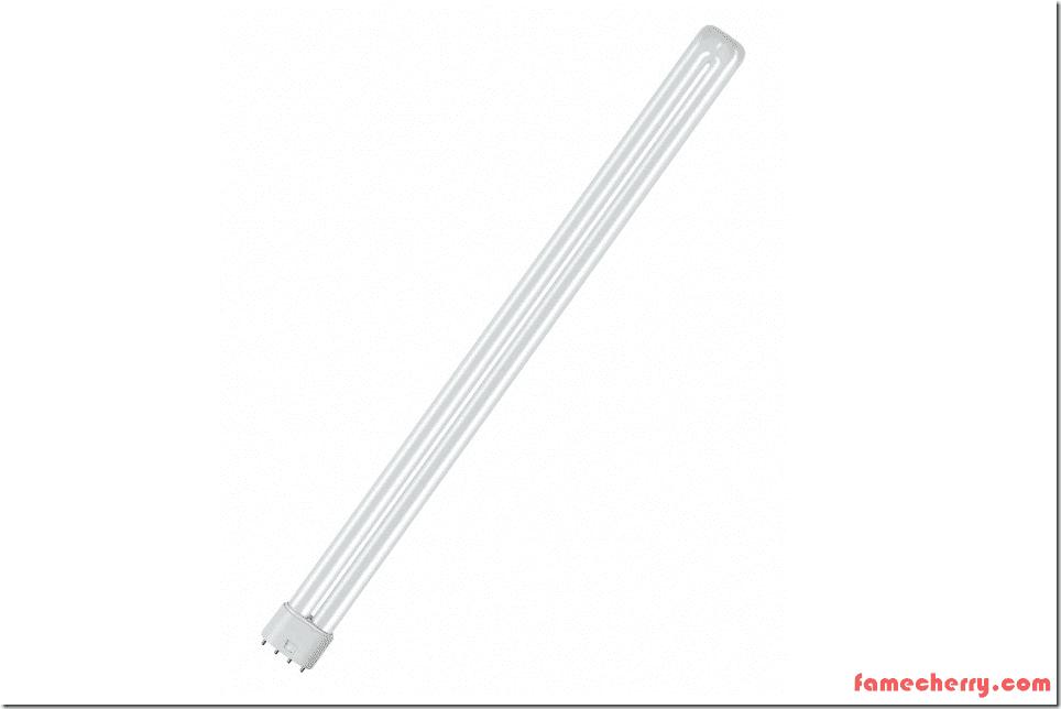 Osram Dulux 55 Fluorescent Bulb Malaysia