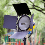 Essential Studio Equipment : Areli Yellow Head 2000W Sunlight Malaysia ( Halogen )