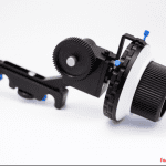 Essential Studio Equipment : Caleb Advanced Follow Focus Malaysia